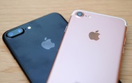 Apple выпустит компактный iPhone 7 - СМИ