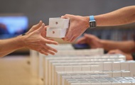 Цены iPhone 7 в Украине: выше, чем в США, максимум - 36 тысяч