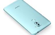 Huawei ��������� ������� �������� � ������� �������