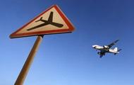 Киев оштрафовал авиакомпании РФ за полеты в Крым