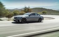 Mercedes ����������� ��������� ���� �������-������