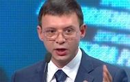 Мураев заявил об акциях протеста в 11 городах Украины