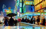 Названы лучшие города мира 2016 года