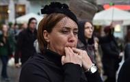 Сейм Польши отклонил закон о запрещении абортов