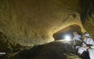 В Испании обнаружили наскальные рисунки возрастом 14 тысяч лет