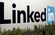 � �� ����� ������������� ������� LinkedIn