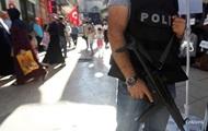 В Стамбуле задержали 125 полицейских за связи с Гюленом