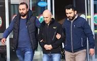 В Турции задержаны 73 военных пилота