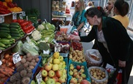 В Украине отменили регулирование цен на продукты