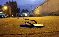 Во Вьетнаме 500 наркоманов сбежали из реабилитационного центра