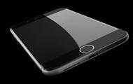 Apple выпустит сразу три iPhone 8 - СМИ