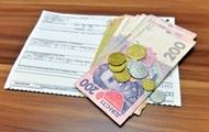 Большинство платежек в Киеве не пересчитают