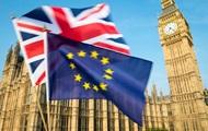 Brexit должен одобрить парламент - суд Британии