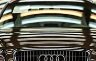 Дизельный скандал. Volkswagen договорился о выкупе в США авто Audi