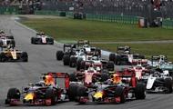 Формула-1. Гран-При Германии в 2017 году не будет