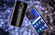 Galaxy S8: раскрыты характеристики флагмана