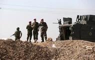 Иракская армия подошла к аэропорту Мосула