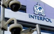 Избран новый президент Интерпола
