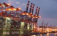 Китай предложил Украине зону свободной торговли