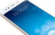 Клон iPhone 7 от Vivo представлен официально