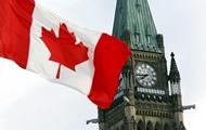 МИД Канады призвал сохранять санкции против РФ