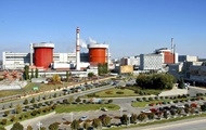 На Южно-Украинской АЭС сработала аварийная защита реактора