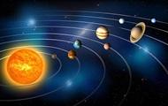 NASA назвало лучшее для колонизации небесное тело