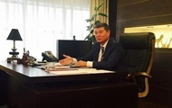 Онищенко сомневается в передаче его дела в суд до конца года