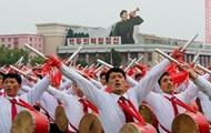 ООН ввела новые санкции против Пхеньяна