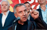 Премьер Черногории обвинил оппозицию в попытке убийства