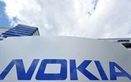 Раскрыты характеристики будущего флагмана Nokia