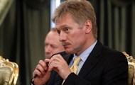 РФ надеется улучшить отношения с США