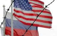 Санкции против РФ останутся – Госдеп США