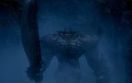 Состоялся релиз ролевой игры Final Fantasy XV
