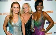 Spice Girls записали первую песню за 15 лет