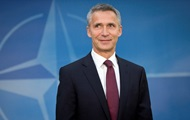 США останутся преданы НАТО – Столтенберг