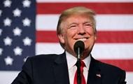 Трамп планирует телефонный разговор с Путиным