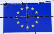 Украина не получит безвиз до февраля-марта - СМИ