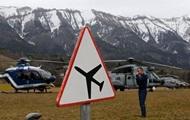В Колумбии разбился авиалайнер
