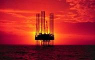 В ОПЕК договорились сократить добычу нефти - СМИ