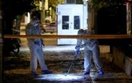 В посольство Франции в Афинах бросили гранату, ранен полицейский