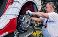 В США против Audi подали коллективный иск