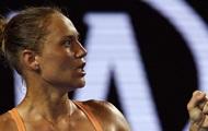 Брисбен (WTA). Бондаренко и Козлова успешно стартовали в квалификации