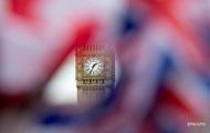 Британский парламент поддержал план правительства по Brexit