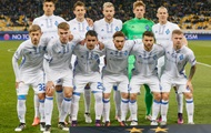 Динамо - Бешикташ 6:0. Онлайн матча Лиги Чемпионов