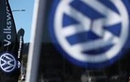Дизельный скандал. Volkswagen выплатит еще миллиард