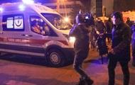 Эрдоган позвонил Путину после убийства посла РФ