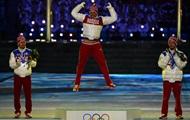 Expressen: Сборную России по лыжным гонкам могут дисквалифицировать