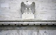 Федрезерв США впервые за год поднял базовую ставку