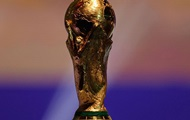 ФИФА заработает сотни миллионов на расширении ЧМ